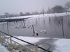 Snowtega2