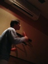 Karaoke2_1